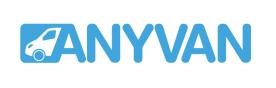 anyvan-logo-blue-01