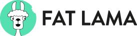 fatlama-logo