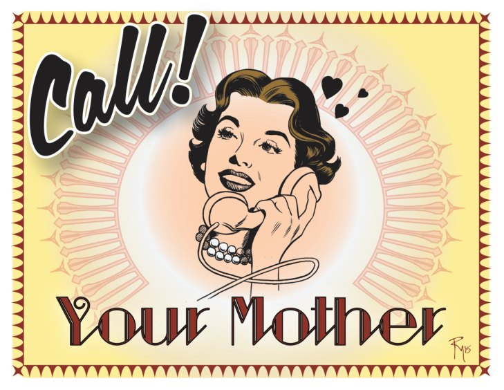 call-your-mother